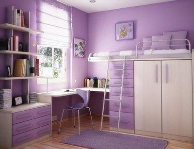 014 Детская мебель на заказ: безопасность и максимальный комфорт для вашего ребенка