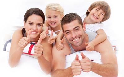Мамины ворчалки, или подушки холлофайбер для детской