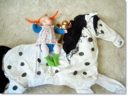 Идеи для детской фотосессии (фото)