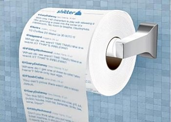 Сучасні гаджети для ванної та туалету (фото)