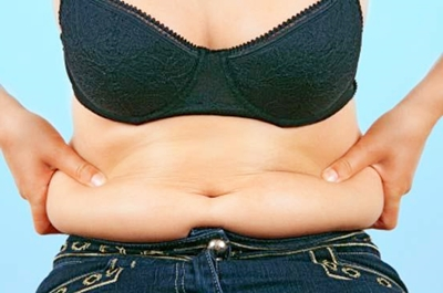 Виды жиров и их роль в организме человека
