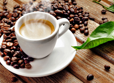 Про Педро, Glasko и кофейные сервизы