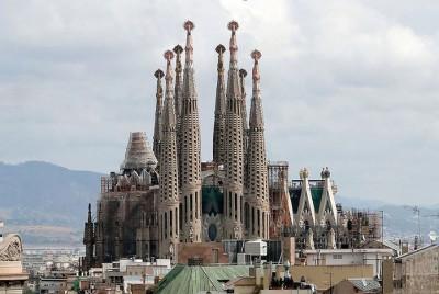 Отдых в Испании: где побывать, на что посмотреть (+фото)