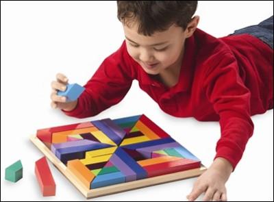 Что подарить ребенку на 5 лет