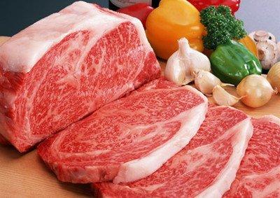 как приготовить сочный мясной стейк