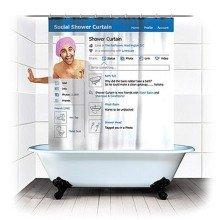 гаджеты для ванной