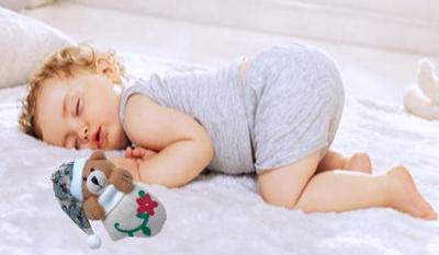 Детские простыни на резинке, или Почем кило нервов?
