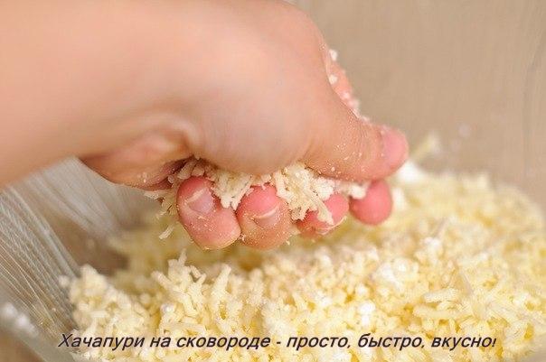 Как приготовить курочку в духовке на вертеле