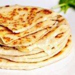 Хачапури на сковороде - просто, быстро, вкусно!