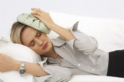Антибиотик для лечения бронхита у взрослых