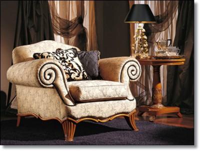 Элитная итальянская мебель: триумф функциональности и красоты