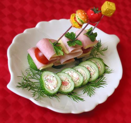 Как приготовить мясо порезанное кусочками
