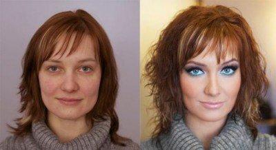 «Если женщина к 30 годам не стала красивой, значит она дура» /Коко Шанель/