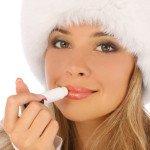 Красивые и здоровые губы – это просто!