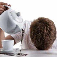 Постоянная сонливость и чувство усталости отравляют Вам жизнь? Разберемся в причинах...