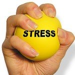 Избавляемся от стресса: 4 способа расслабиться после трудовой недели
