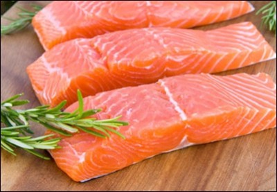 Советы для здоровой диеты. Самые полезные продукты