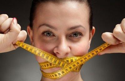 Здоровая печень – ключ к потере веса