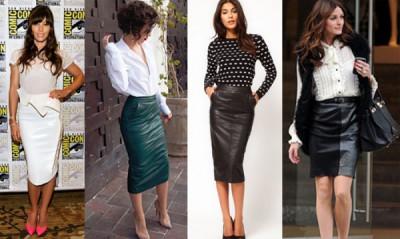 Весна-лето 2015: модные обновки (+фото)
