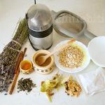 Домашние рецепты красоты: омолаживающая маска для лица (+видео)