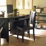 Стол и стул для домашнего кабинета