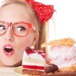 Если диеты не помогают - типы переедания
