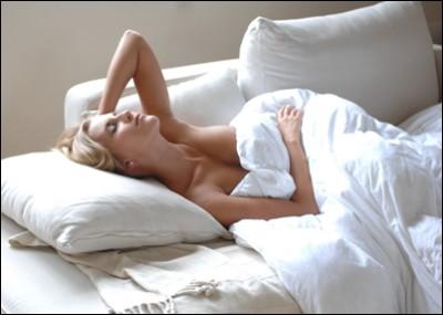 Одеяла и подушки: сделай правильный выбор