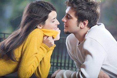 Гостевой брак и... Ваше мнение