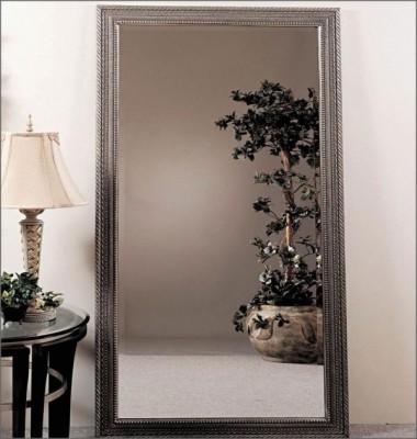 Фен-шуй: расположение зеркал в интерьере