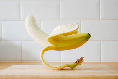 Лайфхак: 8 дельных советов использовать бананы не по назначению (+видео)