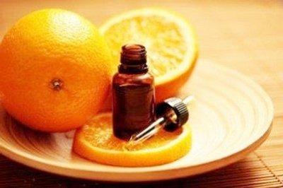 5 природных ароматов, которые зарядят вас энергией