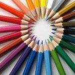 Какого цвета ваш характер