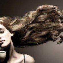 Конский шампунь: удачный маркетинговый ход, породивший массовый психоз