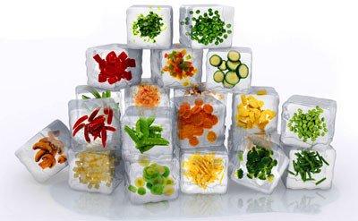 Здоровая кухня для здоровья семьи